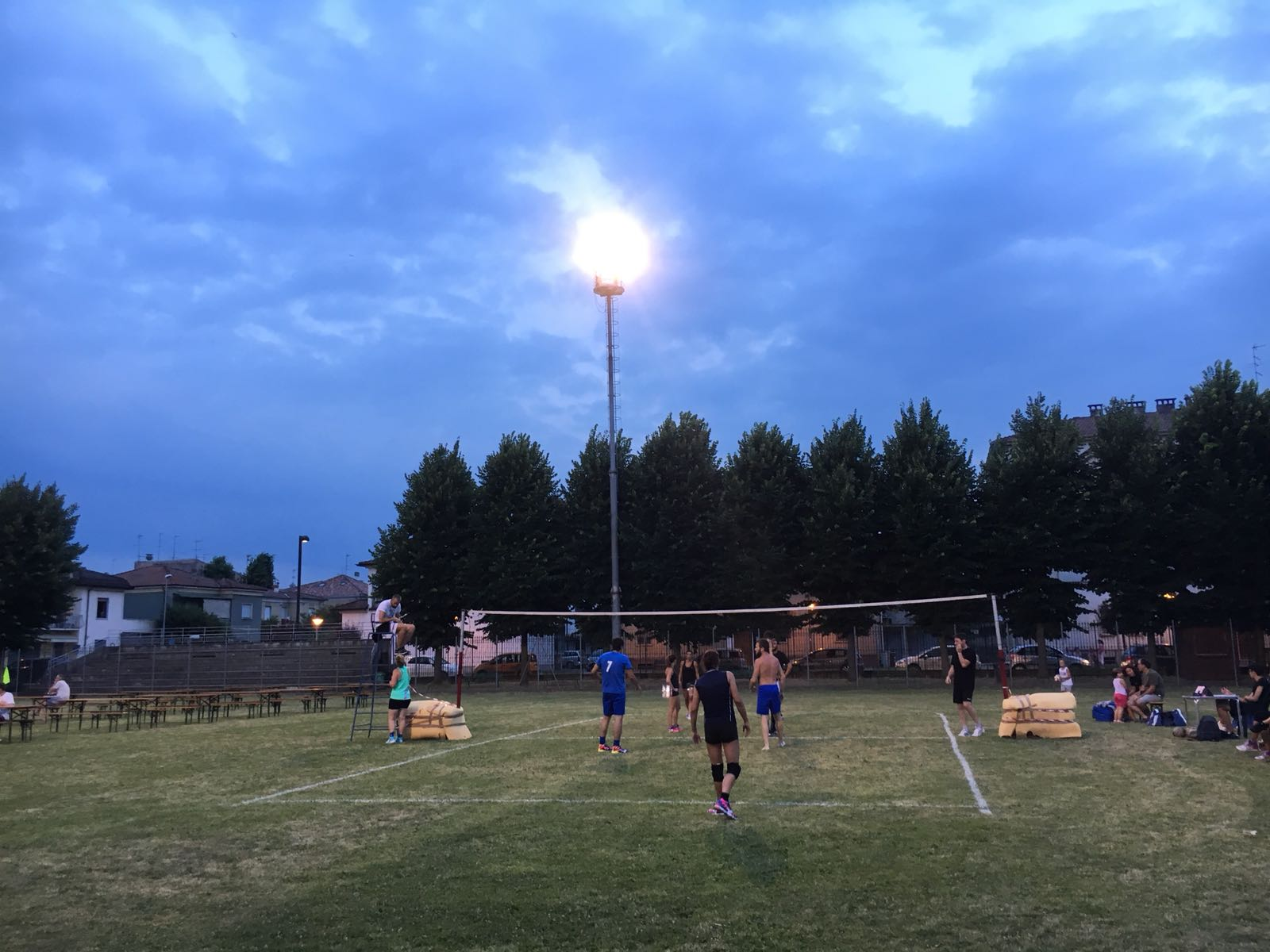 Torneo Acdemy (10)