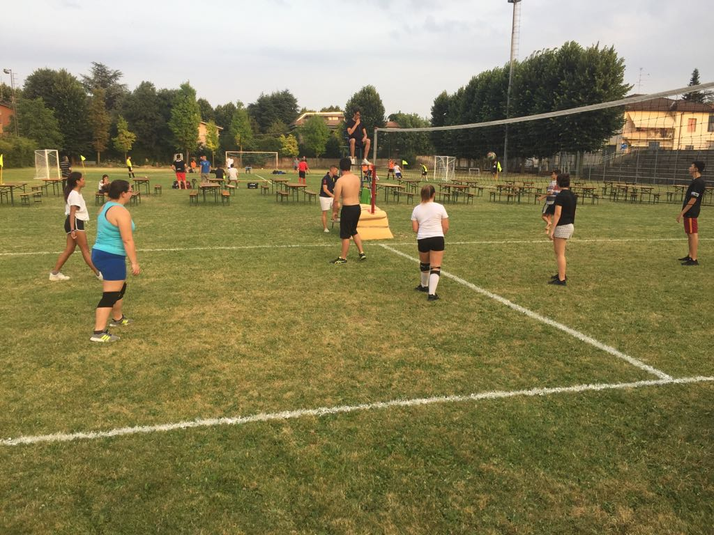 Torneo Acdemy (18)