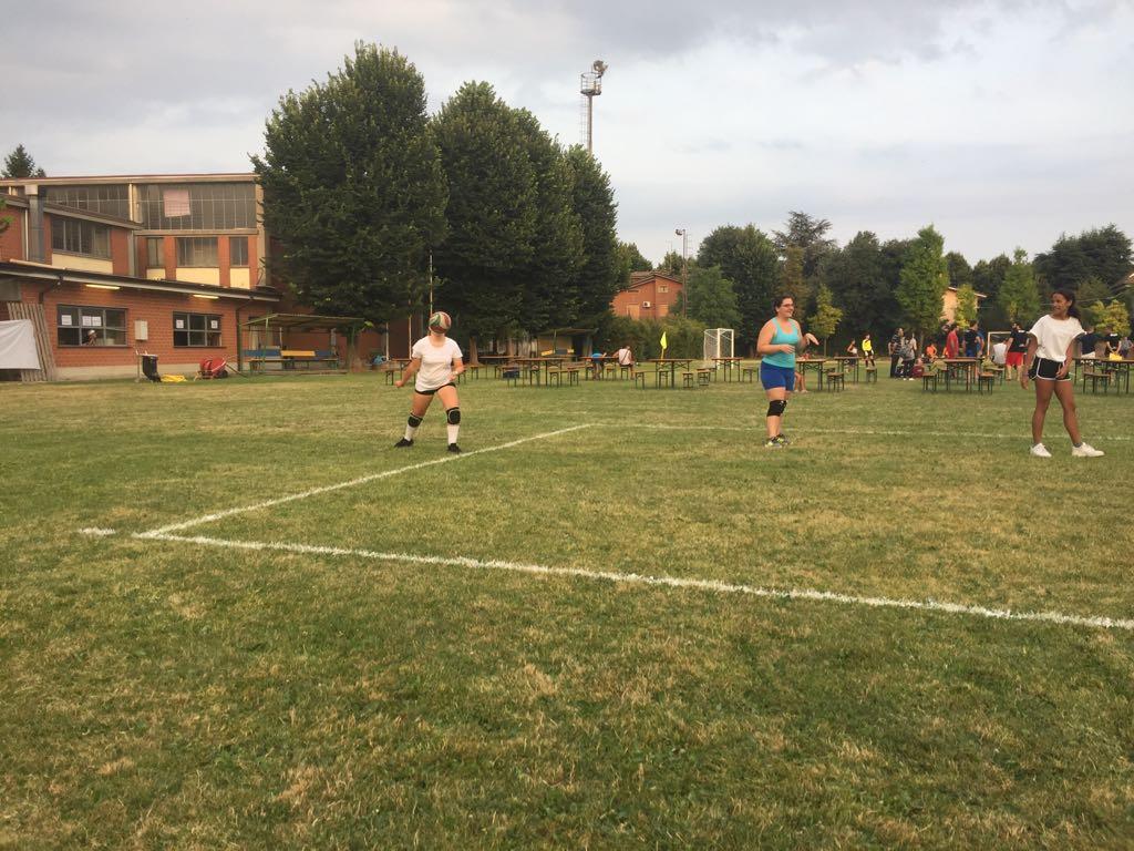 Torneo Acdemy (19)