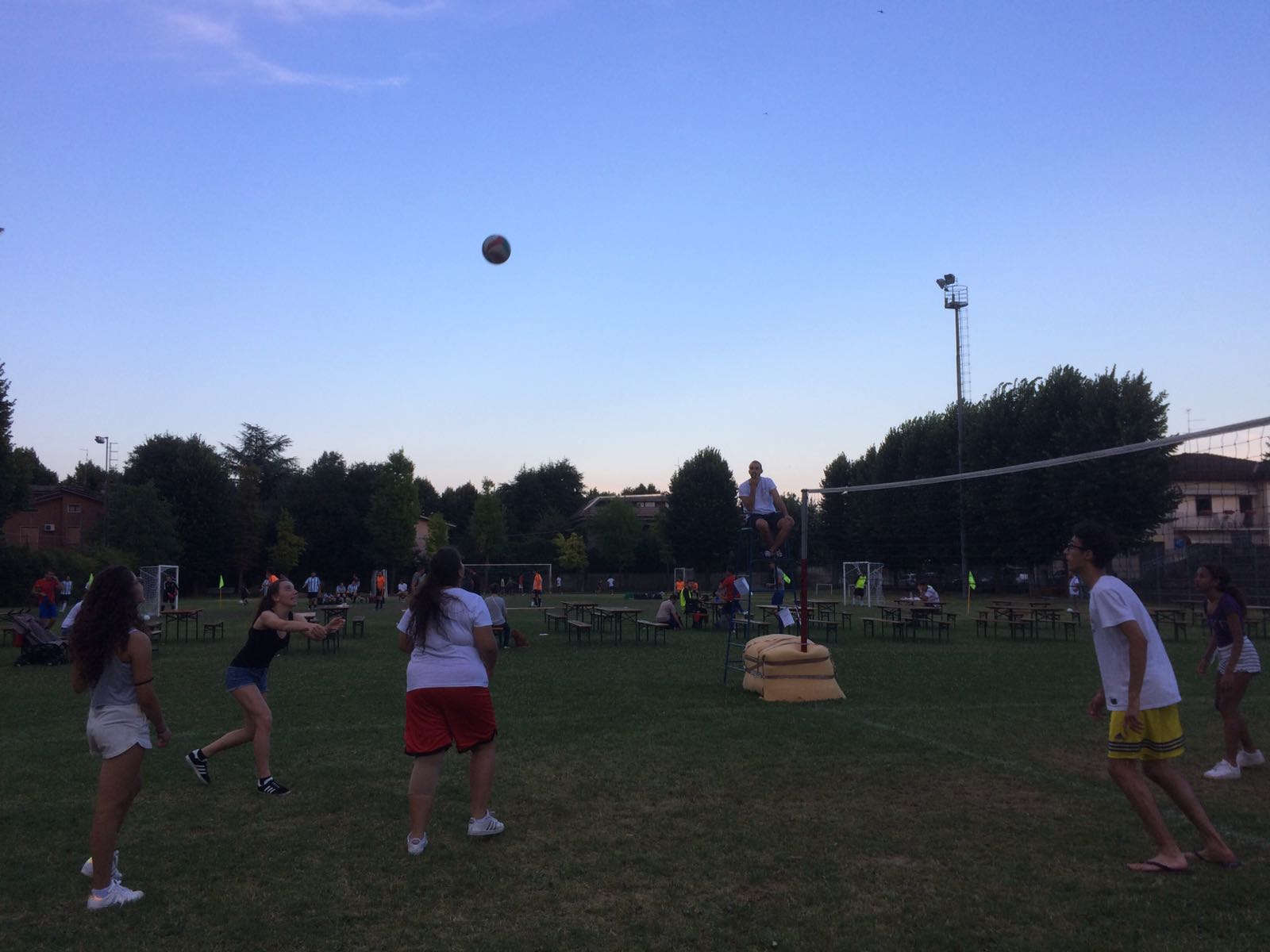 Torneo Acdemy (26)