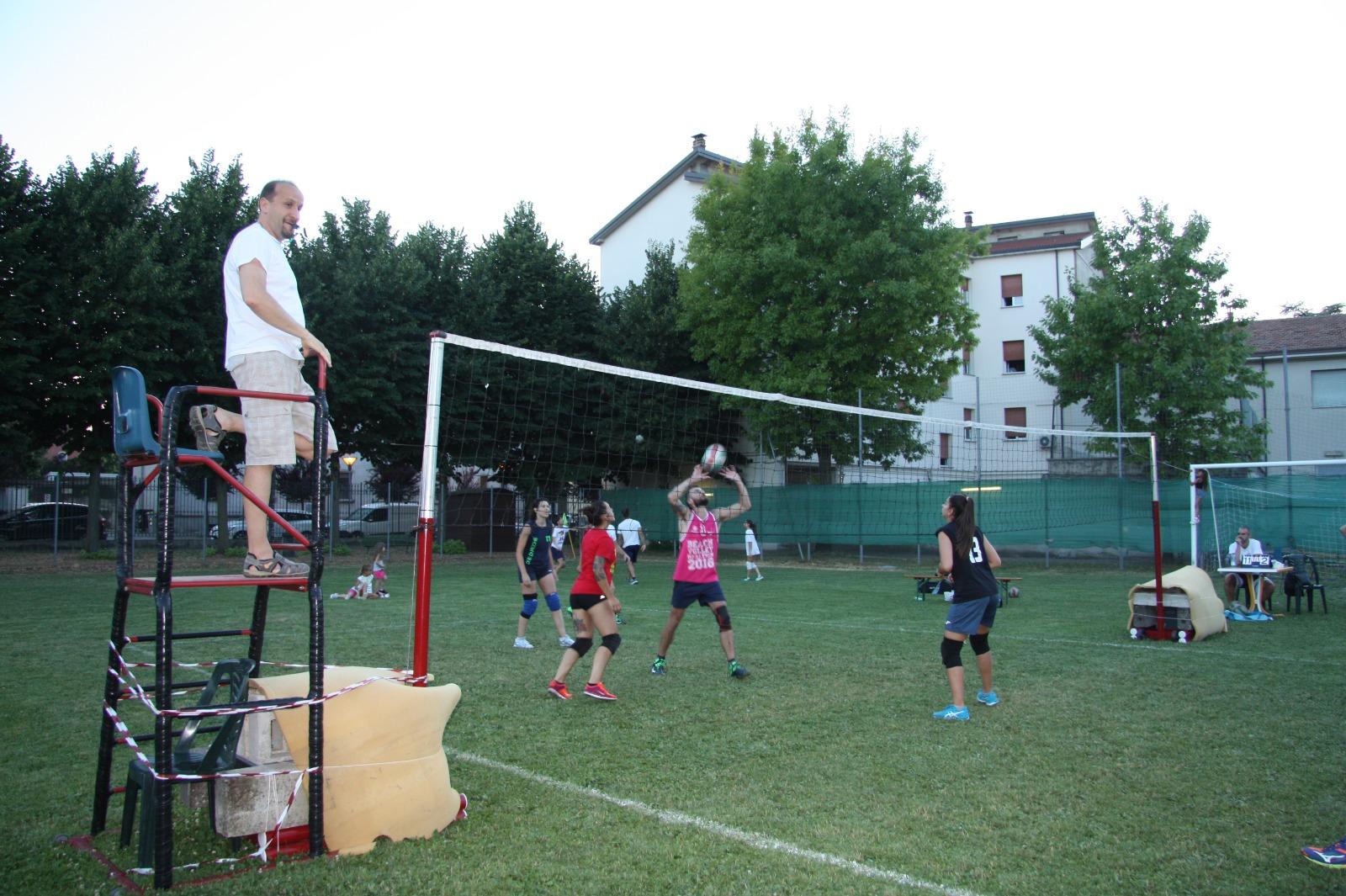 Trofeo OMI Academy quarto (12)