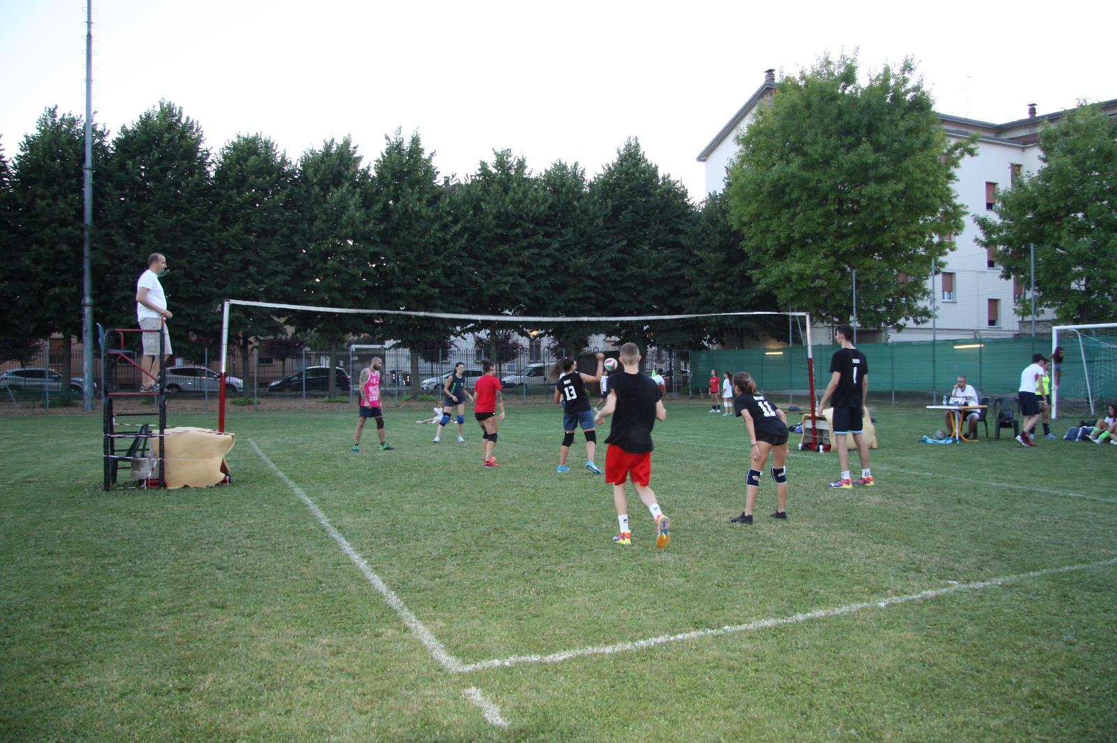 Trofeo OMI Academy quarto (13)