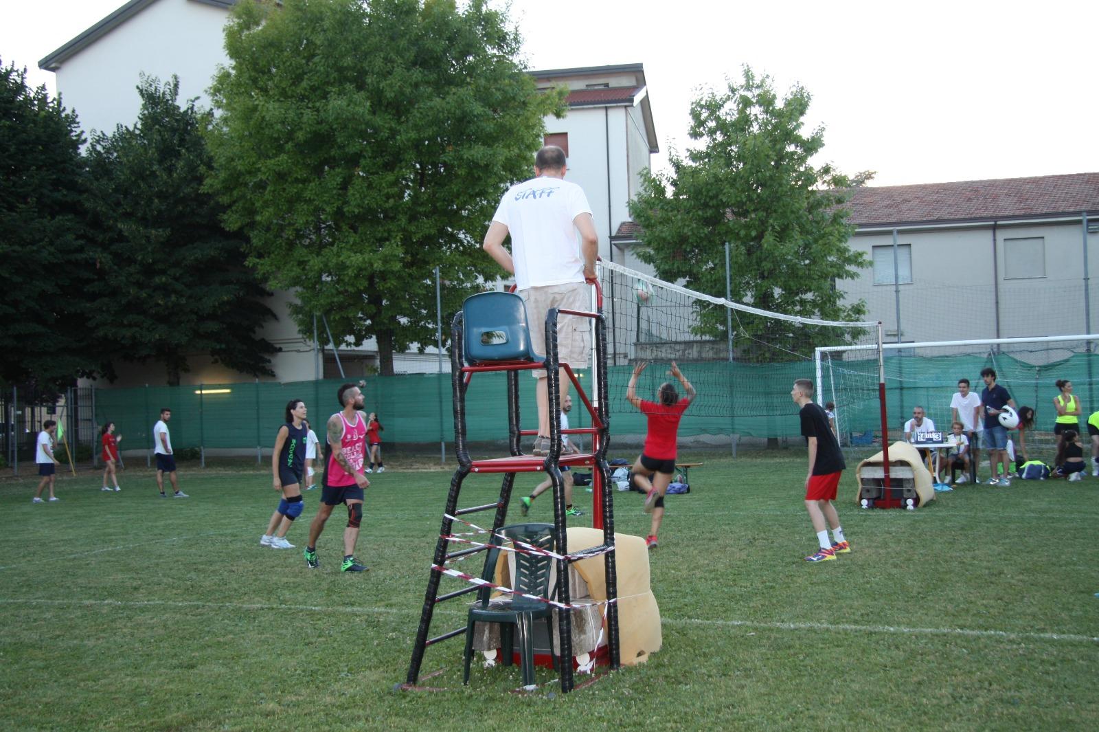 Trofeo OMI Academy quarto (15)