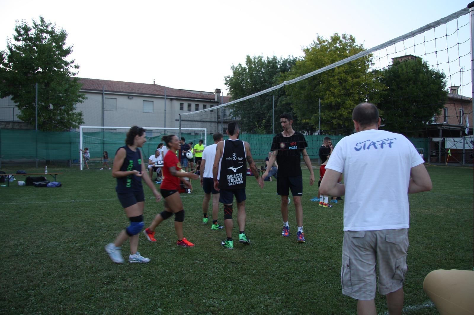 Trofeo OMI Academy quarto (15b)