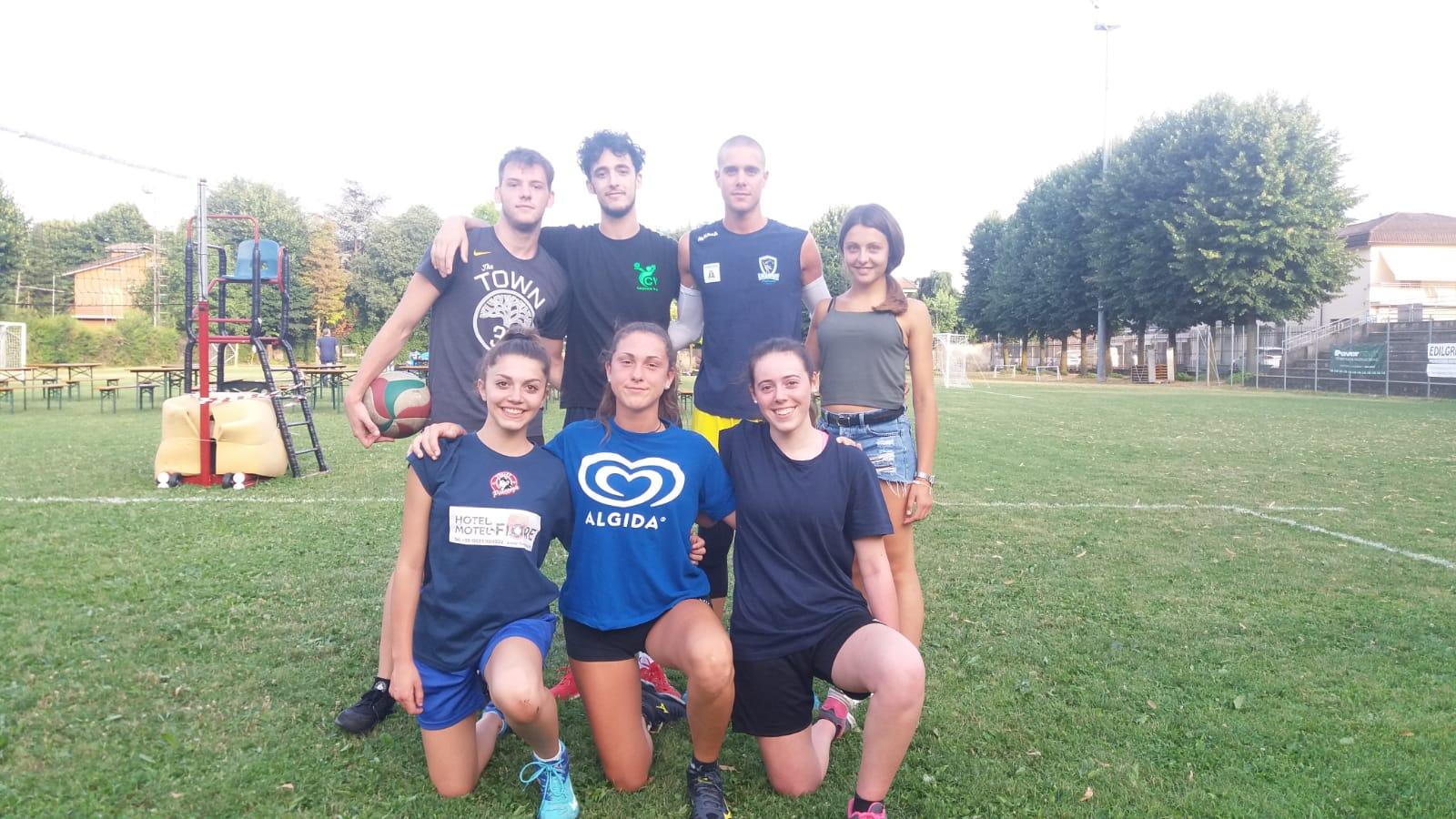 Trofeo OMI Academy quarto (4)