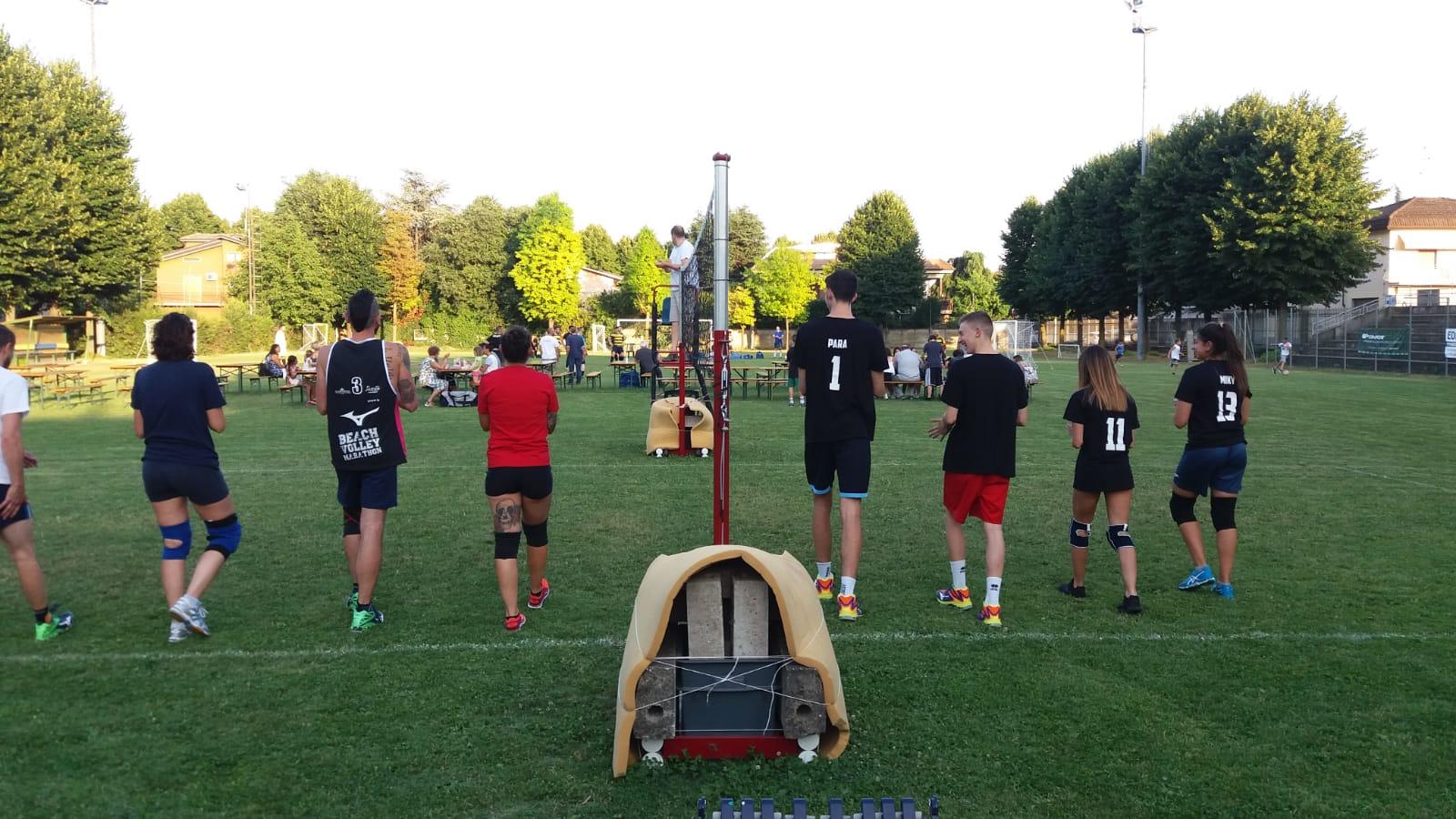 Trofeo OMI Academy quarto (6)