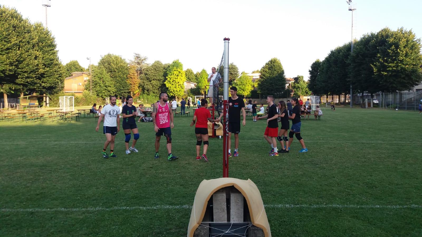 Trofeo OMI Academy quarto (7)
