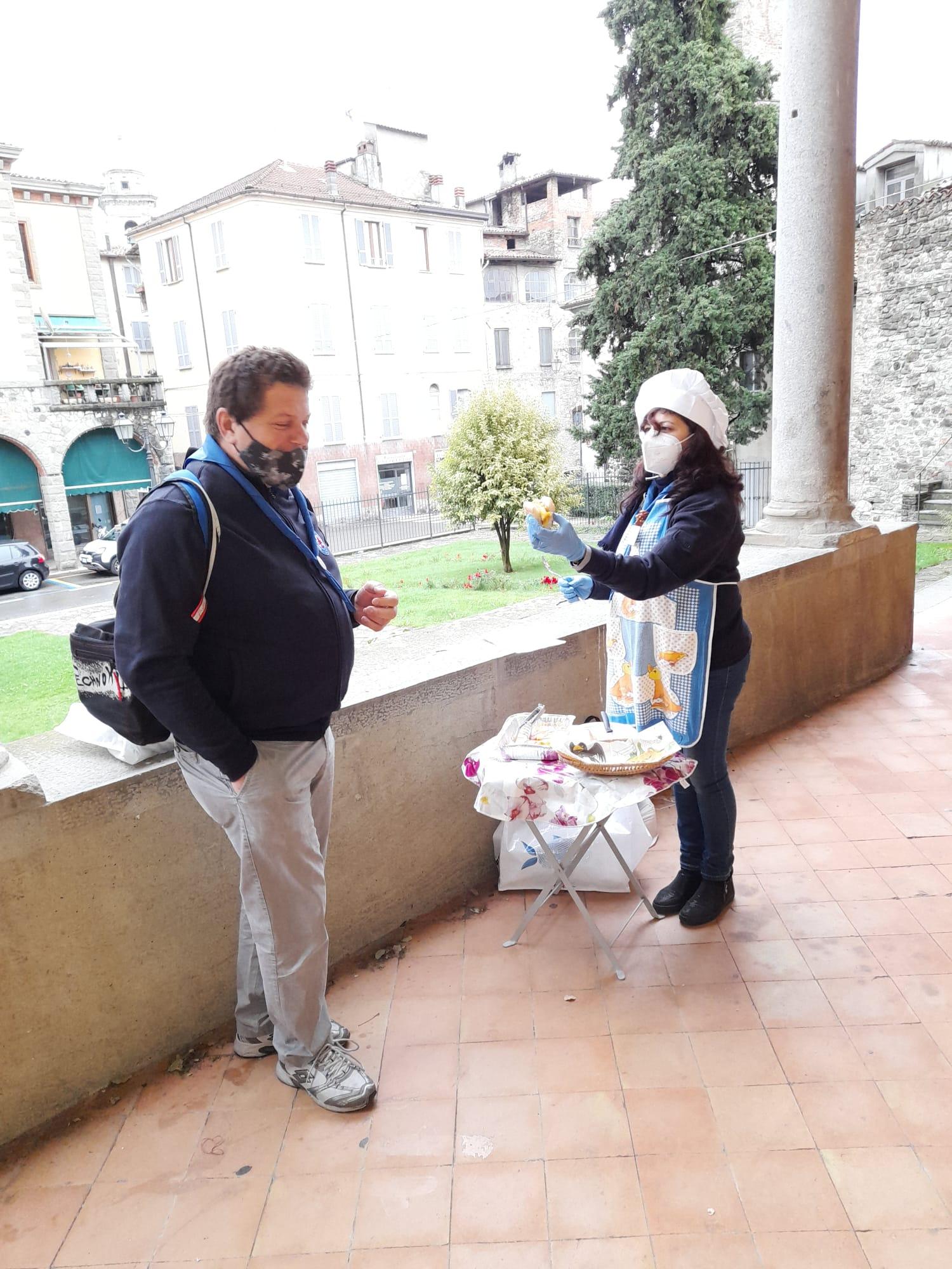 Uscita-apertura-Masci-Bobbio-11-ottobre-2020-21