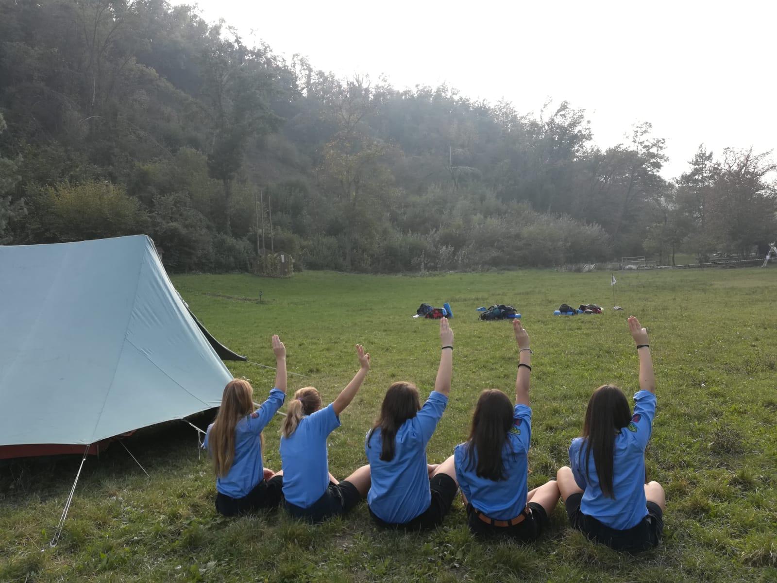 Uscita di apertura scout 2018 (20)