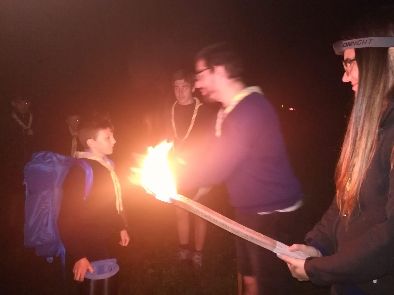 Uscita di apertura scout 2018 (37)