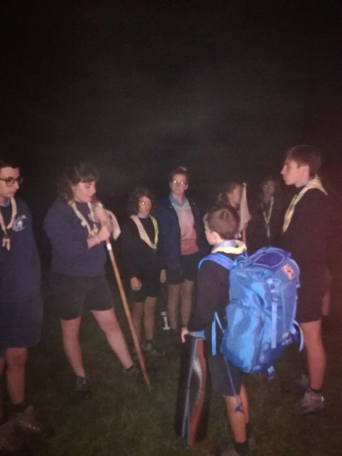 Uscita di apertura scout 2018 (39)