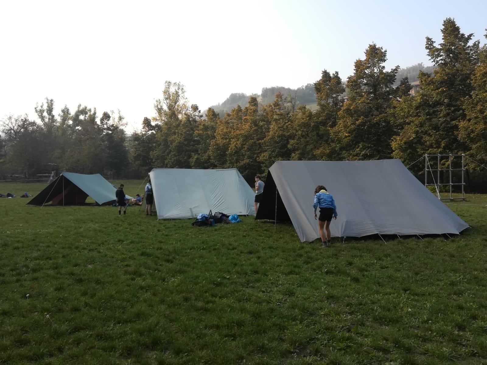Uscita di apertura scout 2018 (6)
