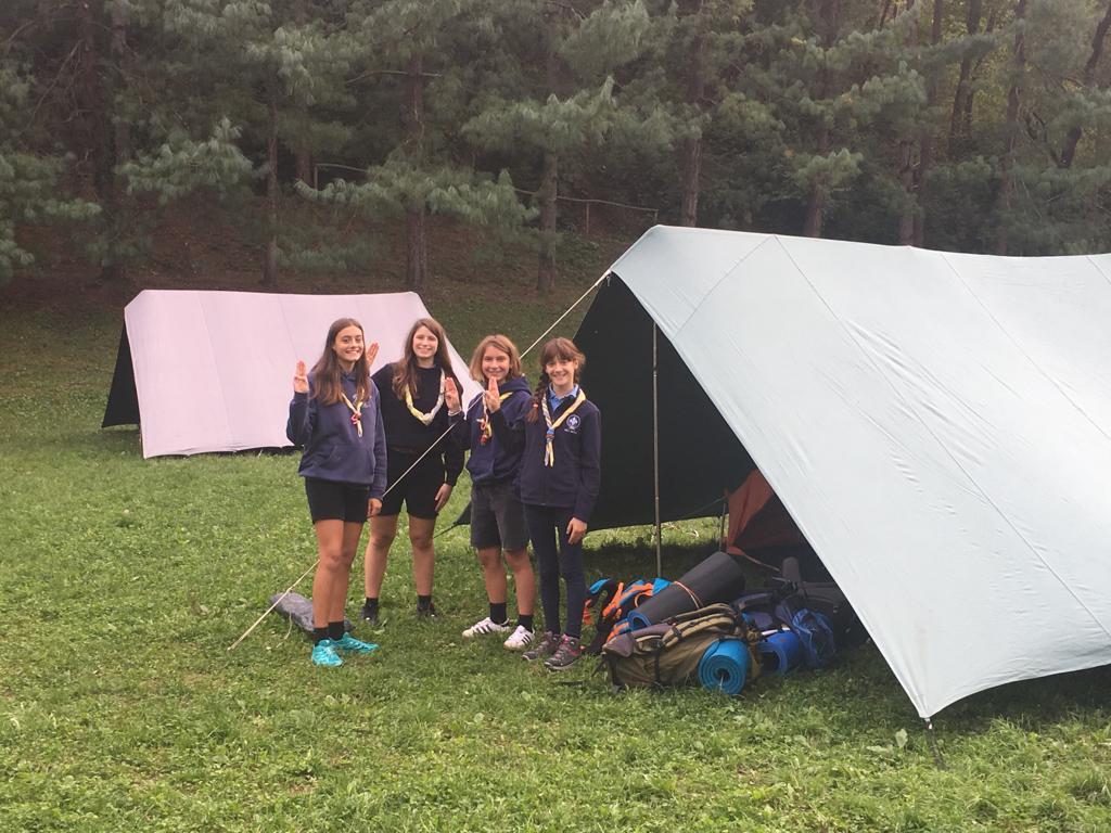 Uscita apertura 2019 scout (31)