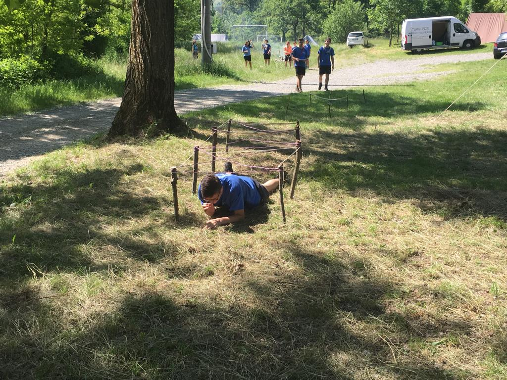 Uscita chiusura scout 2019 (47)