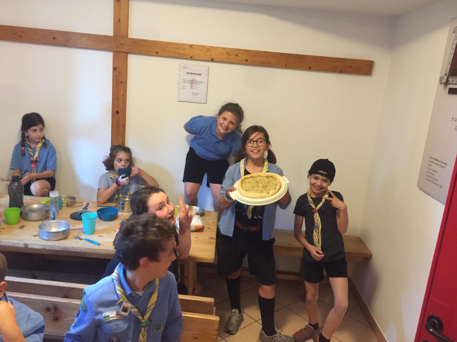 Uscita chiusura scout 2019 (75)