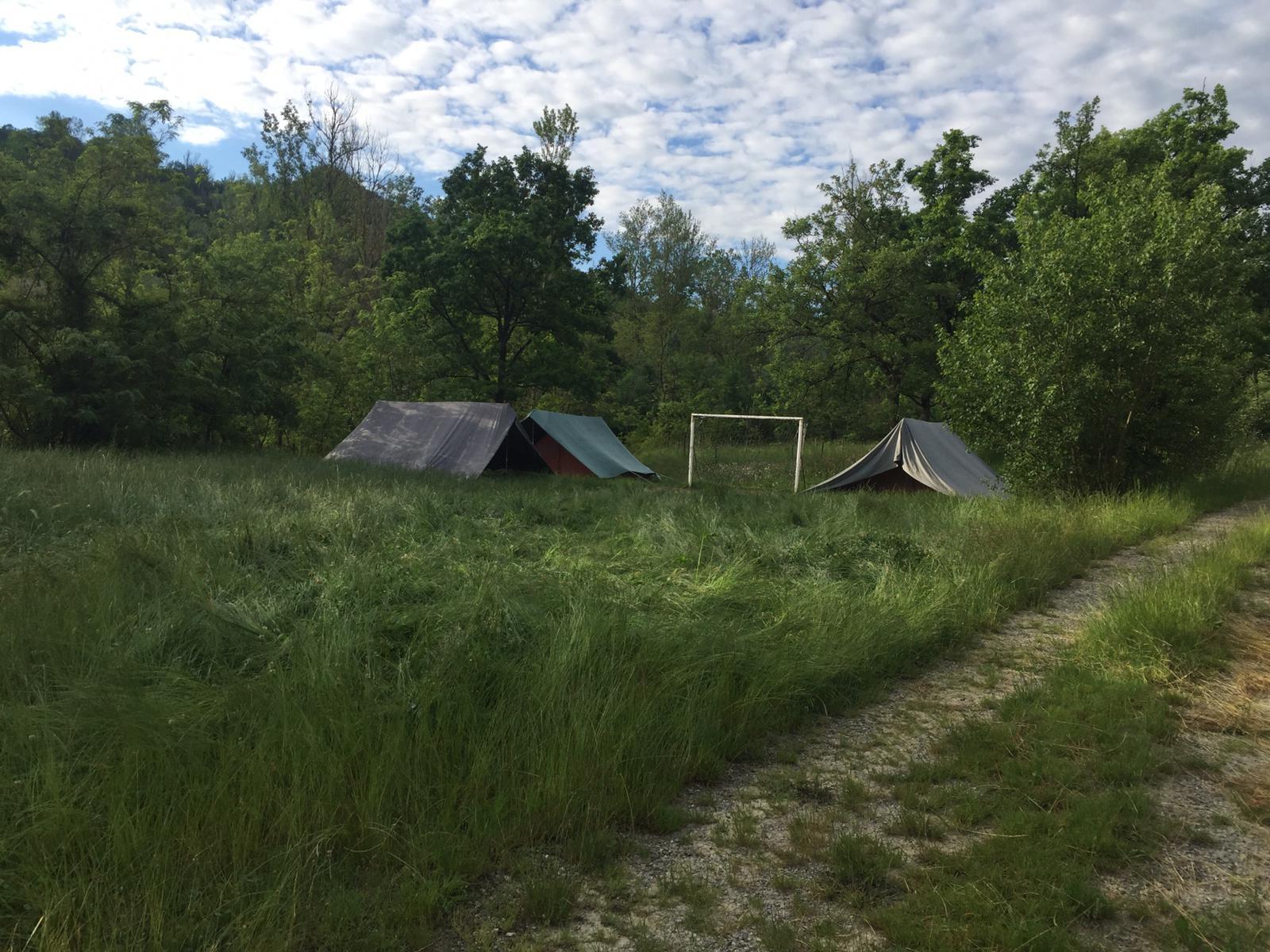 Uscita chiusura scout 2019 (81)