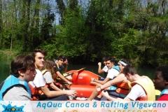 Rafting_2018_04_22_Gruppo animatori  - 12