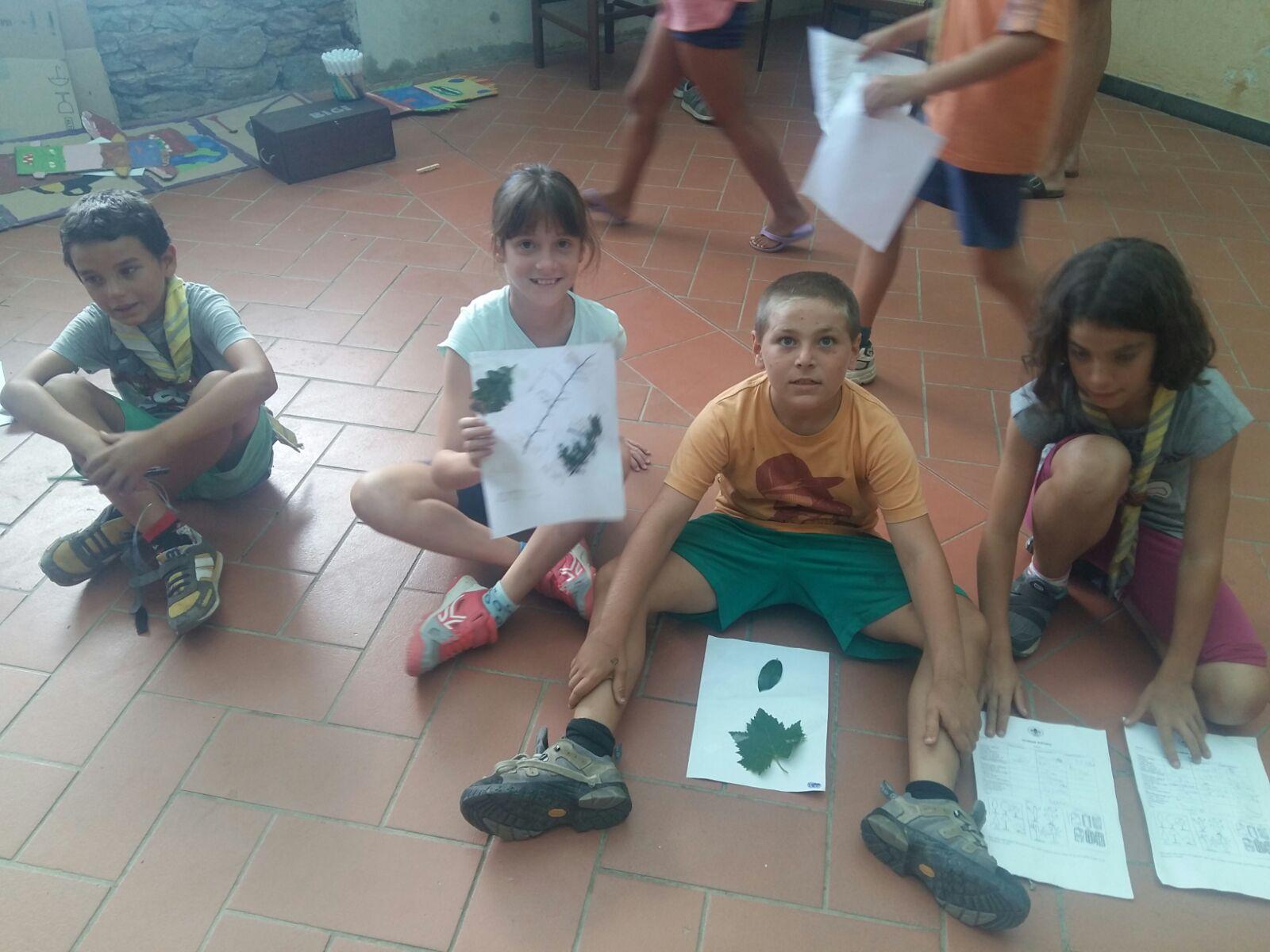 Vacanzedibranco_5giornata (12)