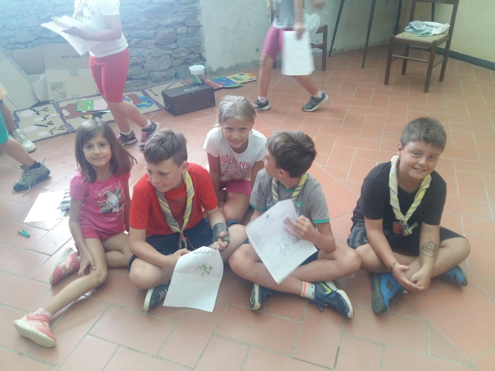 Vacanzedibranco_5giornata (16)