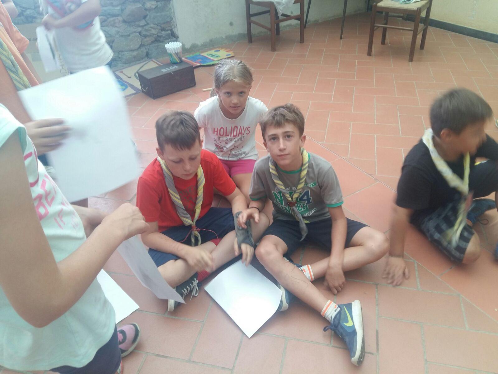 Vacanzedibranco_5giornata (17)