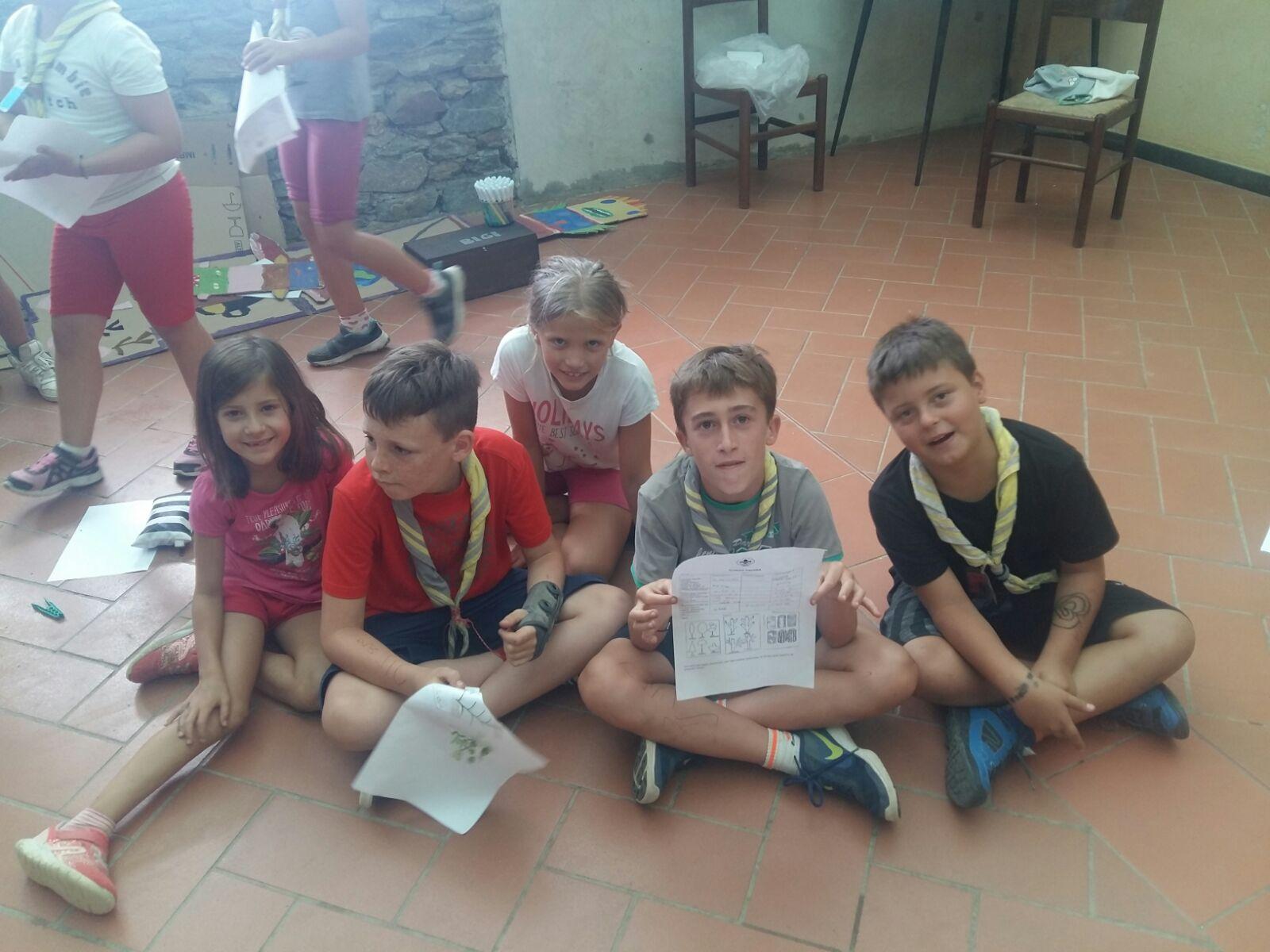 Vacanzedibranco_5giornata (20)