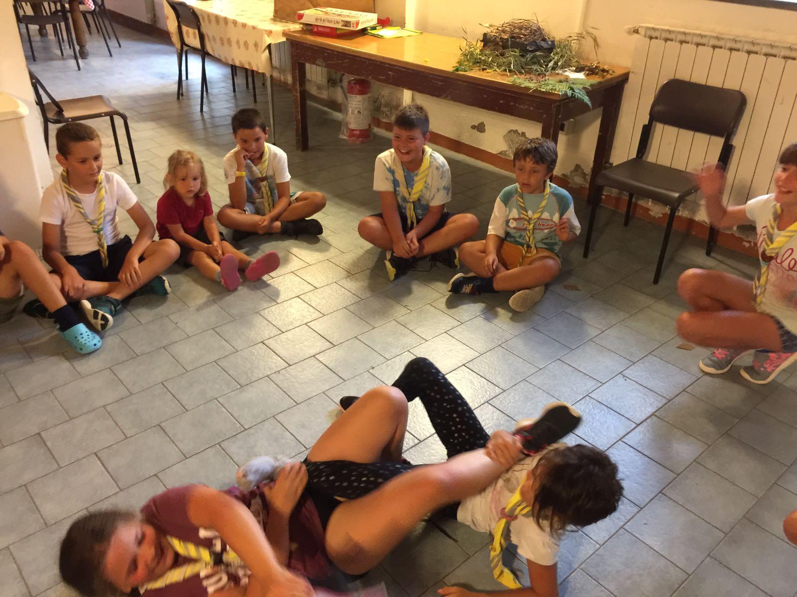 Campo Estivo 2018 giorno3 (12)