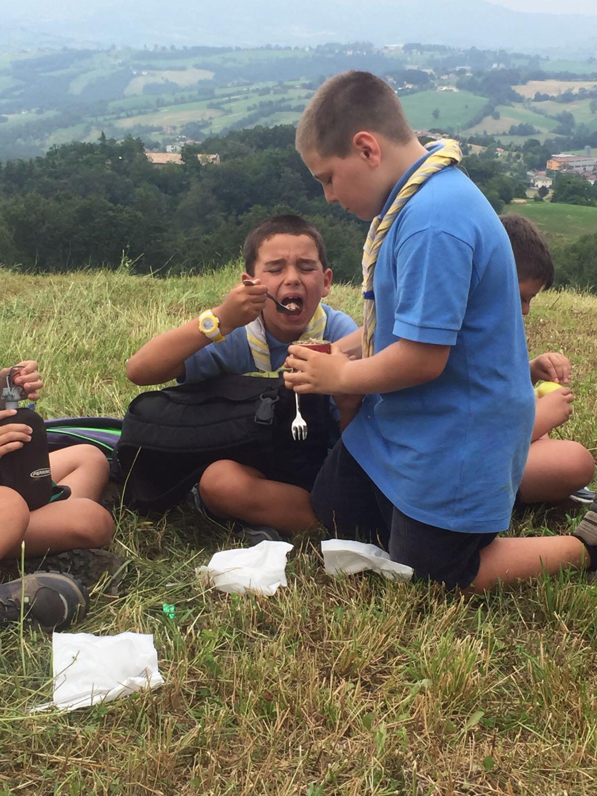 Campo Estivo 2018 giorno3 (4)