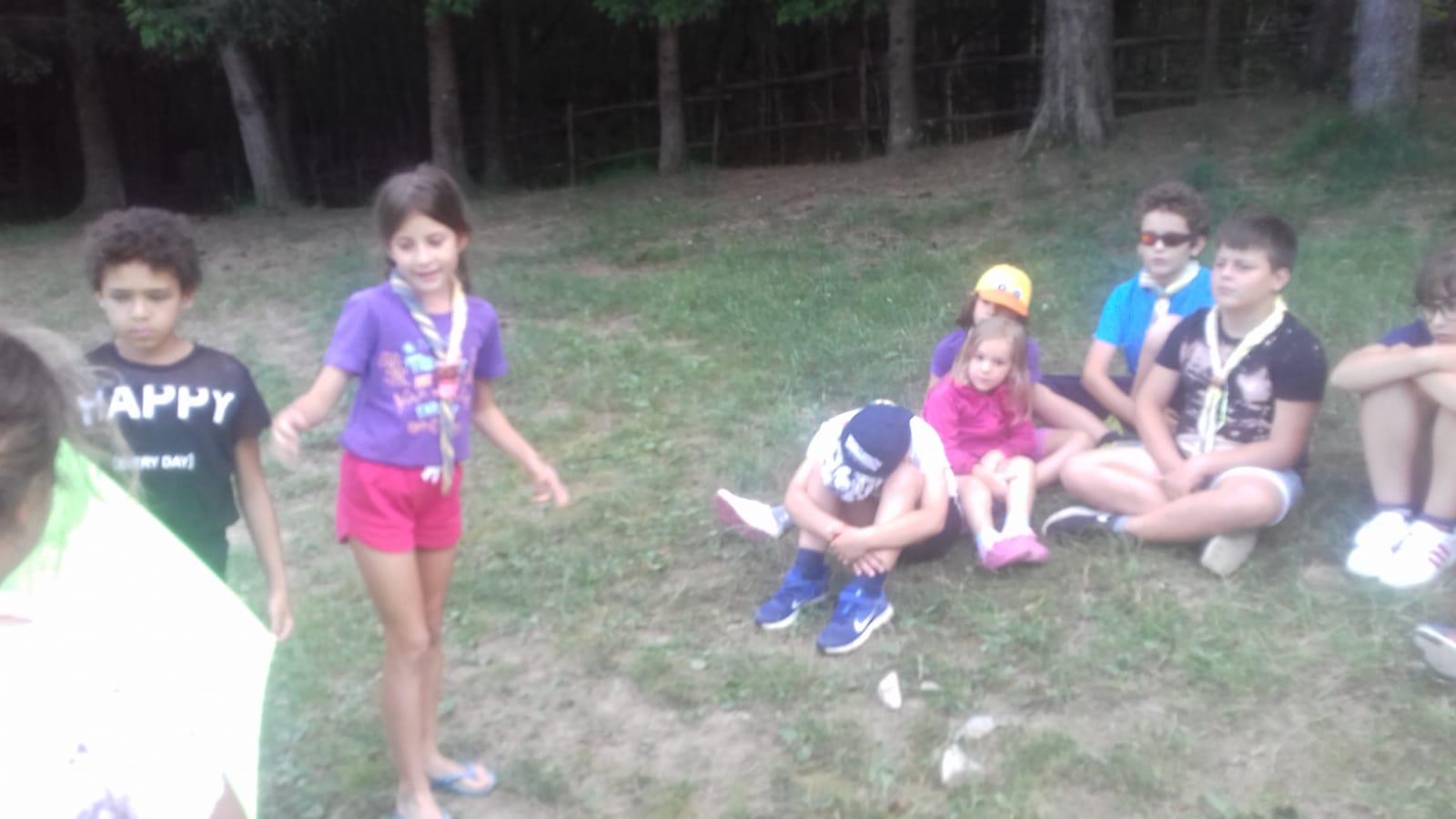Vacanze di branco 2019 giorno 1 (7)