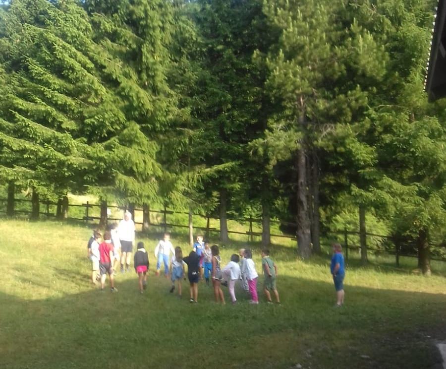 Vacanze di branco 2019 giorno 3 (1)