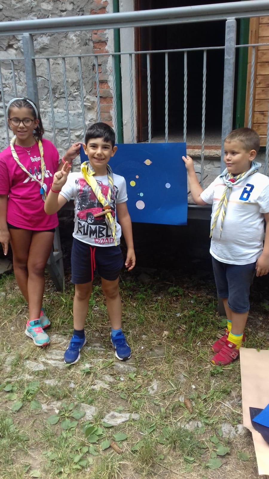 Vacanze di branco 2019 giorno 4 (18)