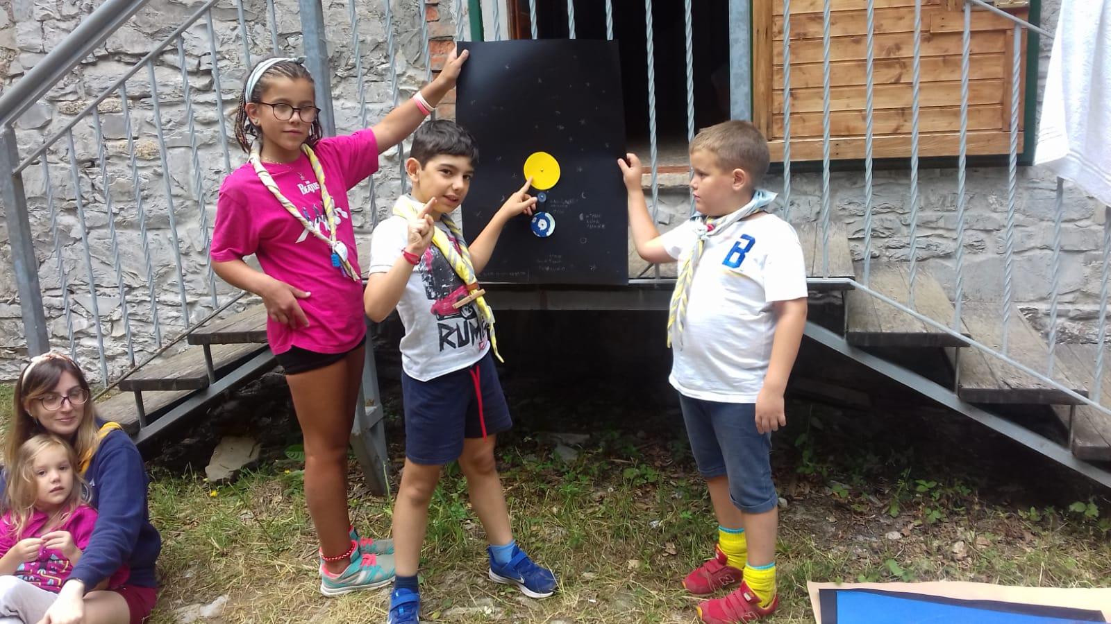 Vacanze di branco 2019 giorno 4 (19)