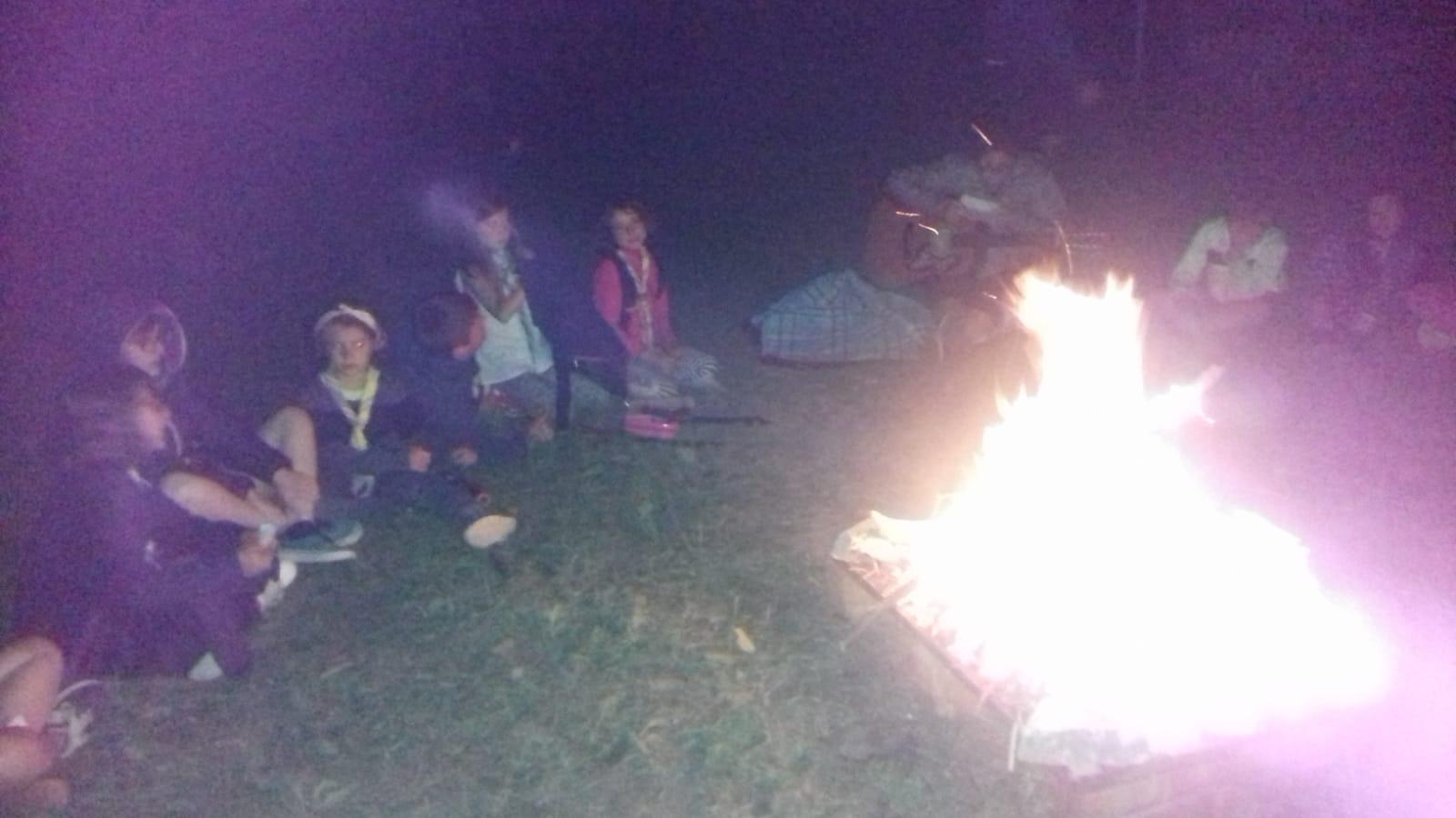 Vacanze di branco 2019 giorno 4 (20)