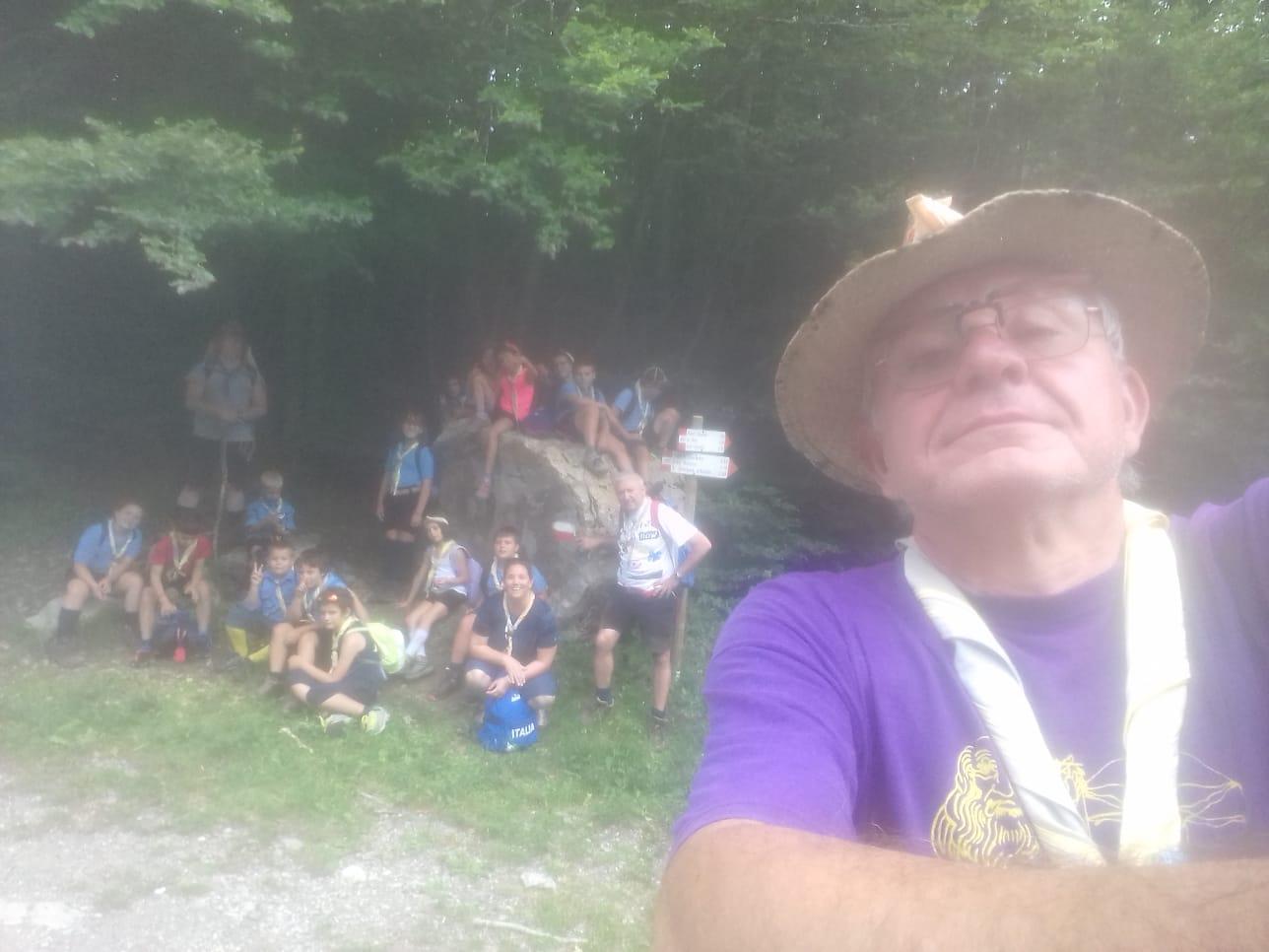 Vacanze di branco 2019 giorno 5 (28)
