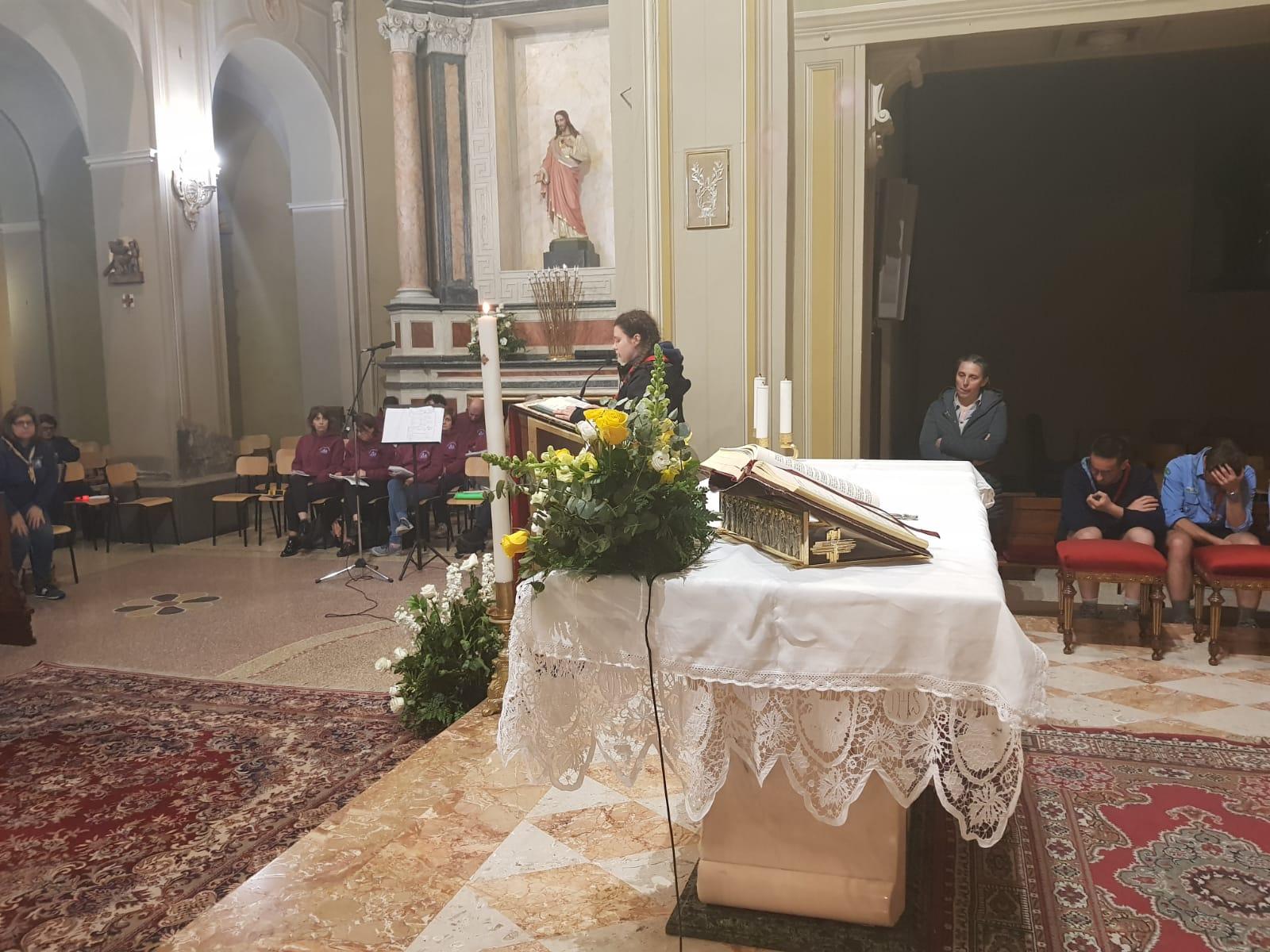 Veglia Pasquale 2019 (42)