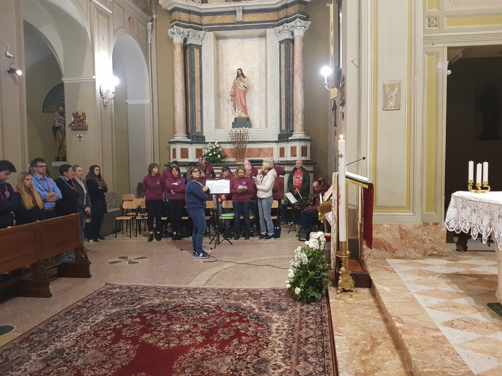 Veglia Pasquale 2019 (46)