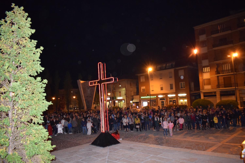 Via Crucis 2019 (77)