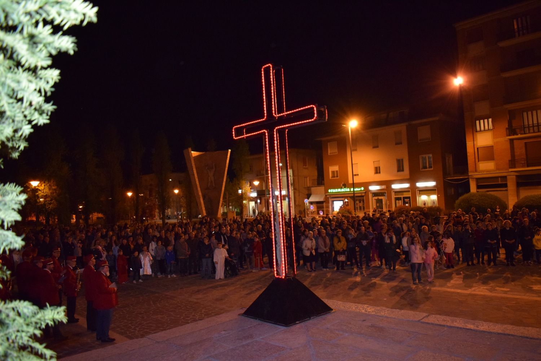 Via Crucis 2019 (78)