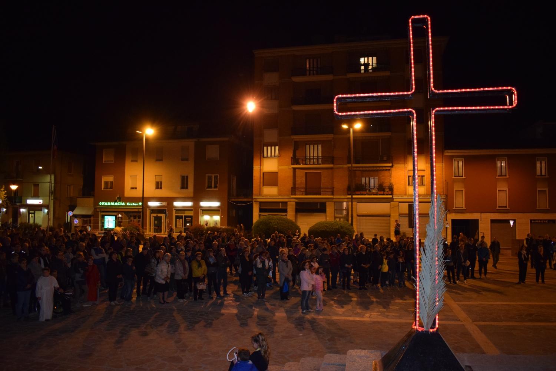 Via Crucis 2019 (82)