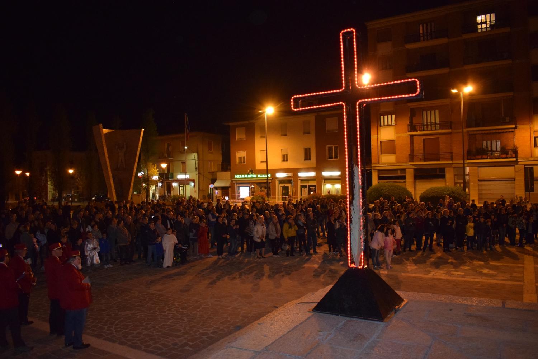Via Crucis 2019 (84)