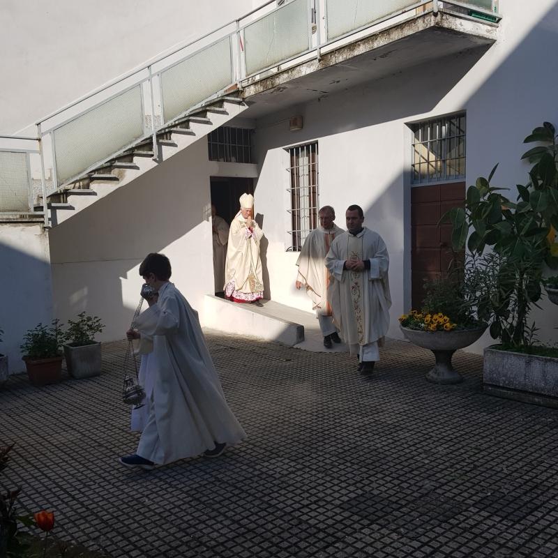 Omaggio Banda (1)
