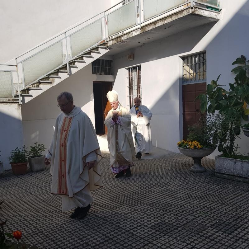 Omaggio Banda (2)