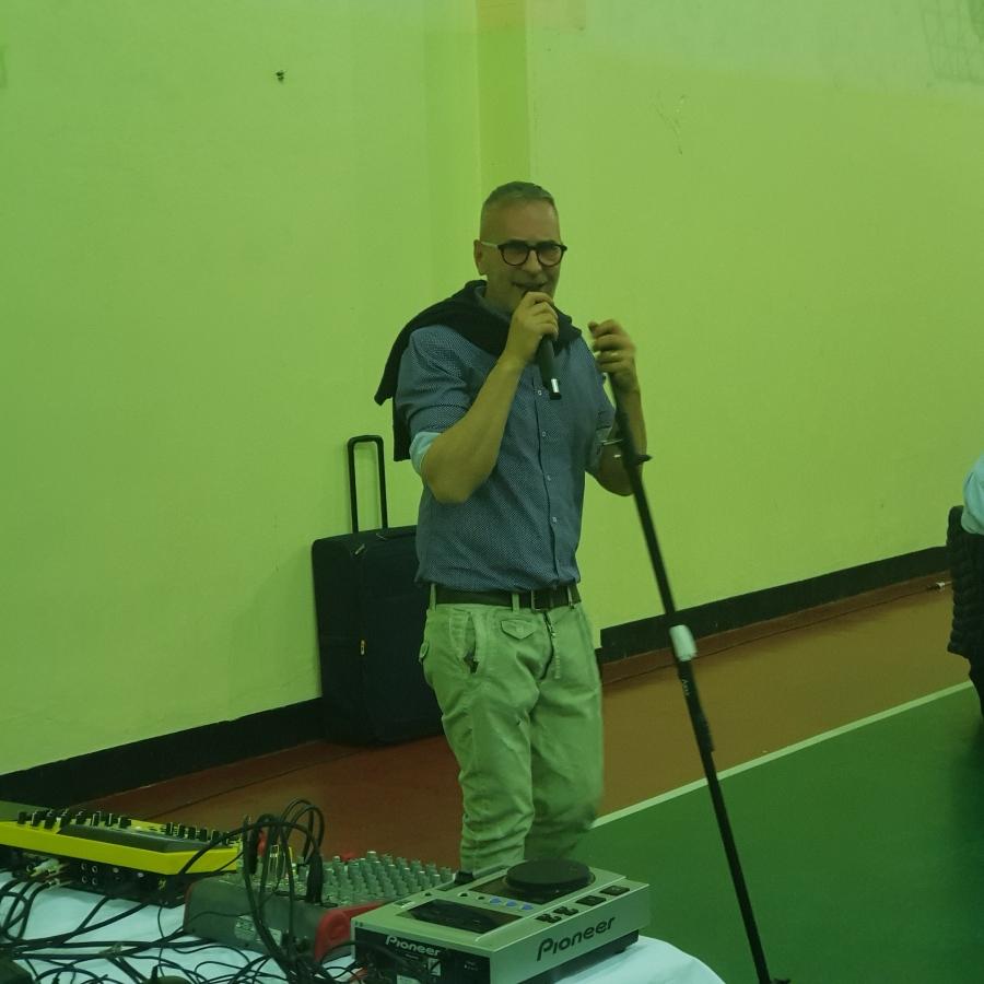 Serata e Karaoke (6)