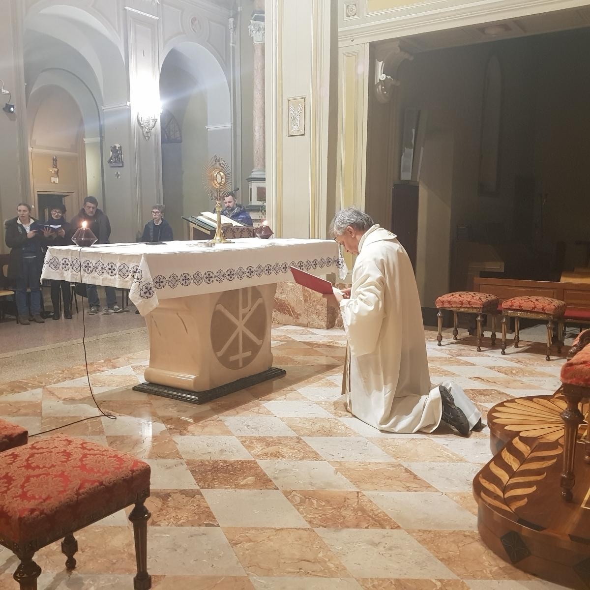 Veglia preghiera 9 Marzo (17)