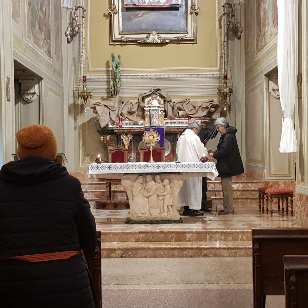 Veglia preghiera 9 Marzo (2)