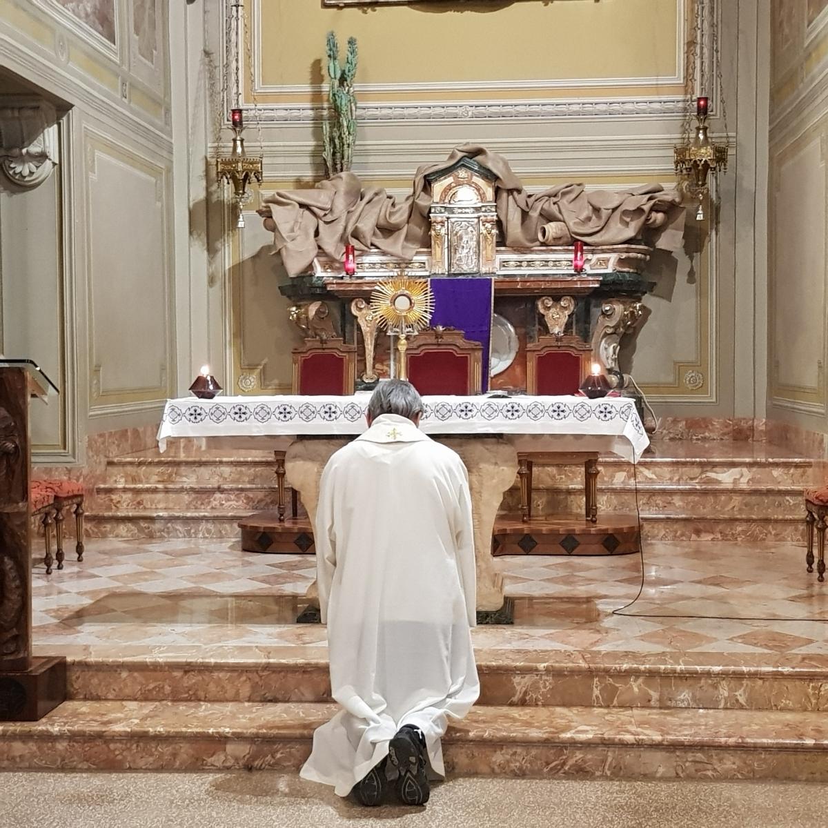 Veglia preghiera 9 Marzo (4)