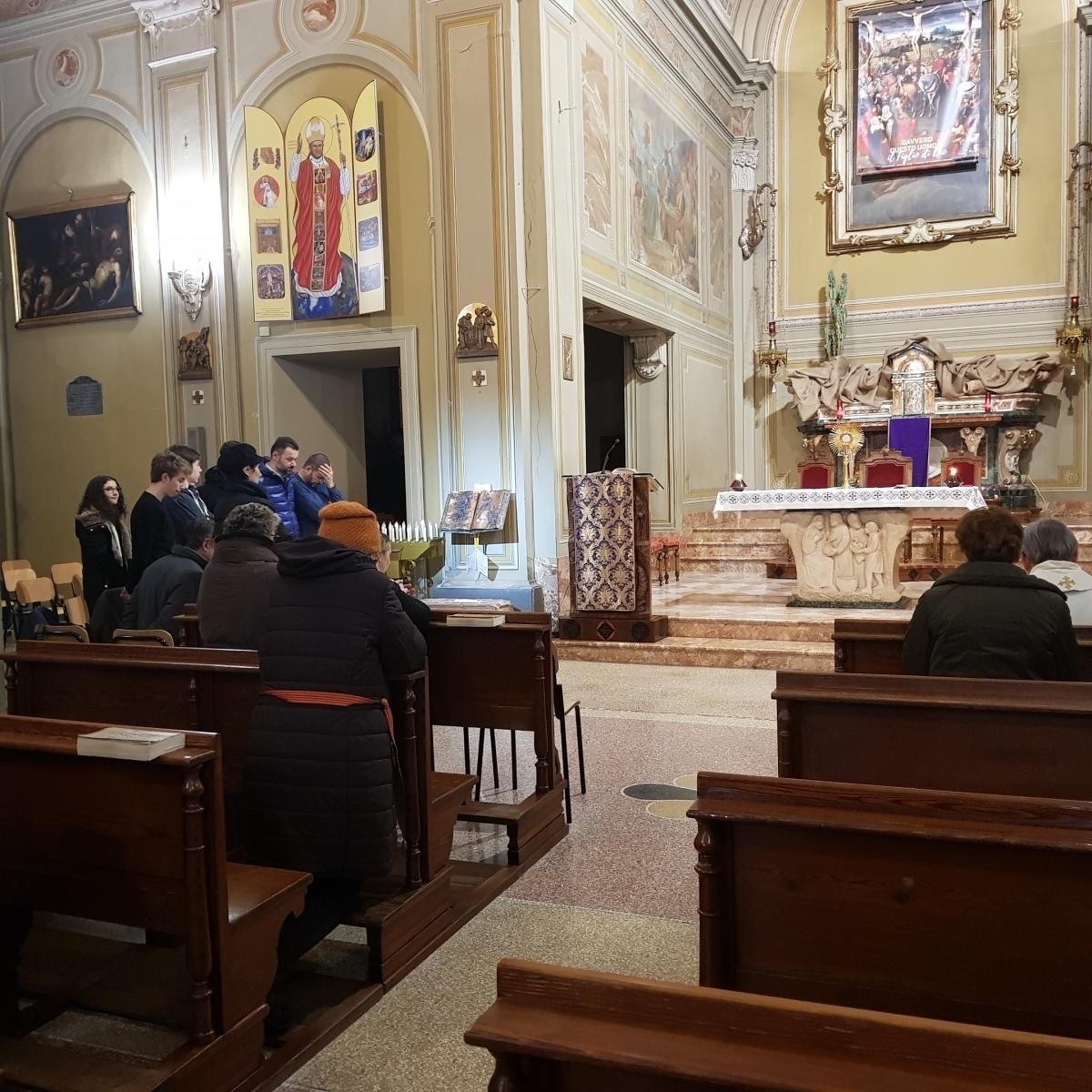 Veglia preghiera 9 Marzo (7)