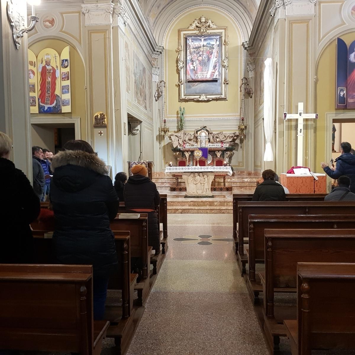Veglia preghiera 9 Marzo (8)