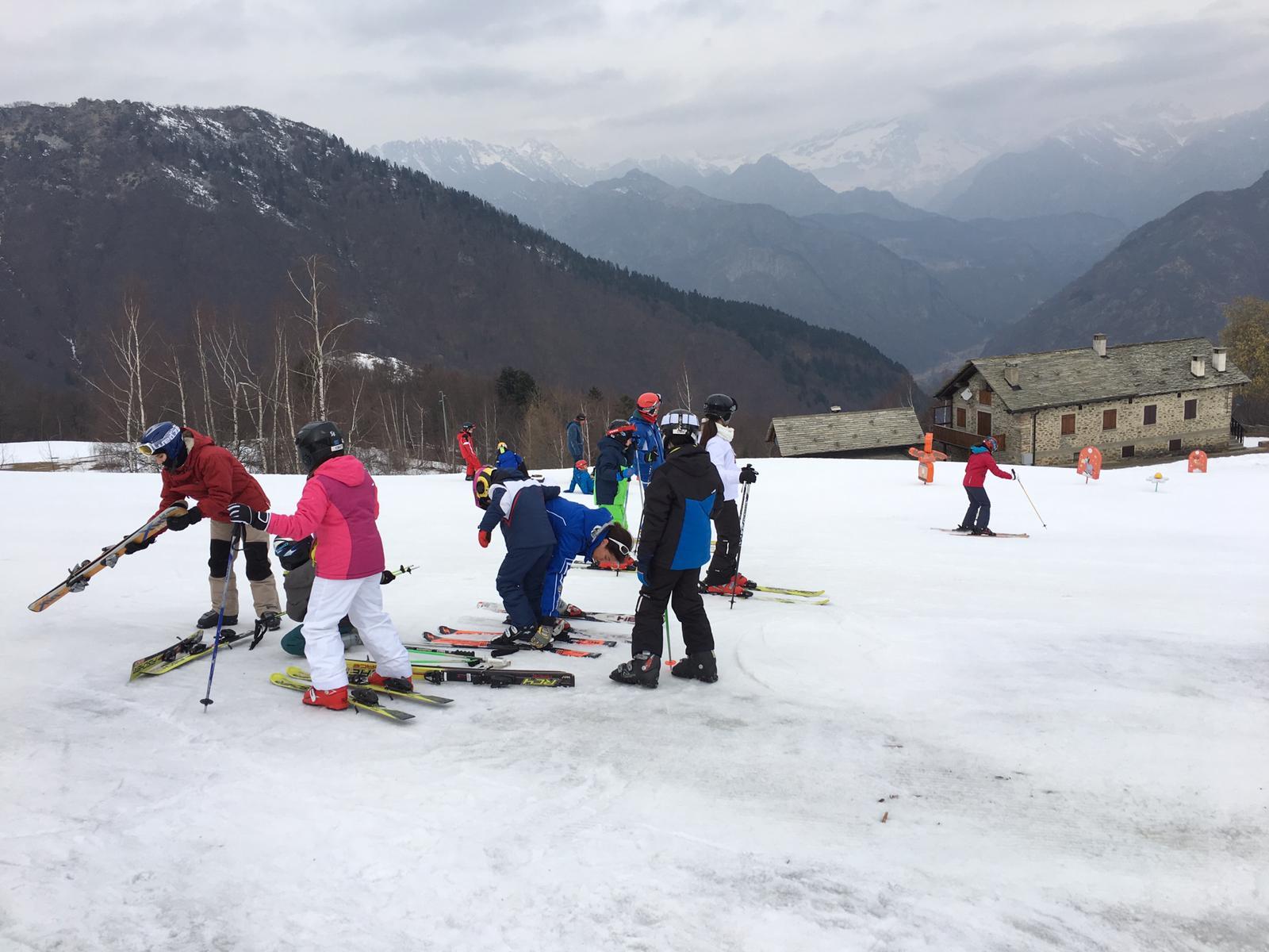 Winter Camp 2019 (19)