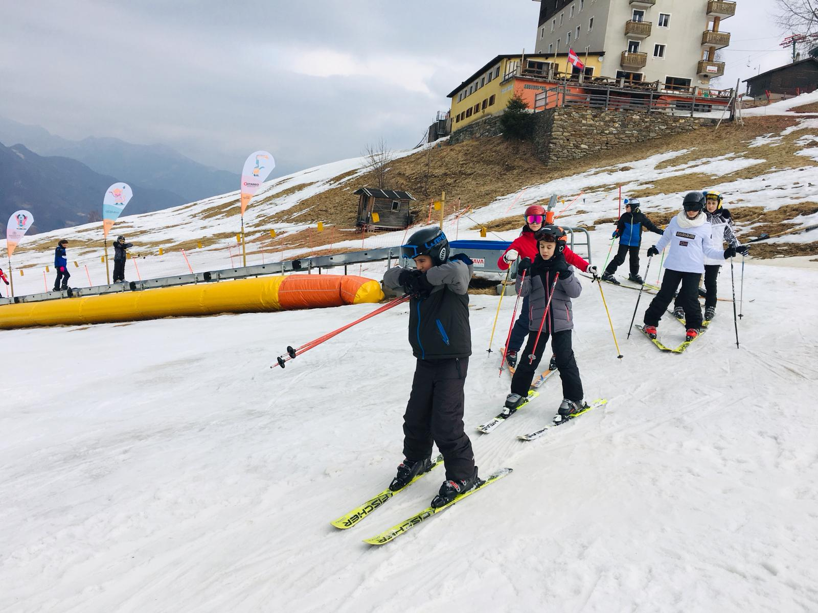 Winter Camp 2019 (21)