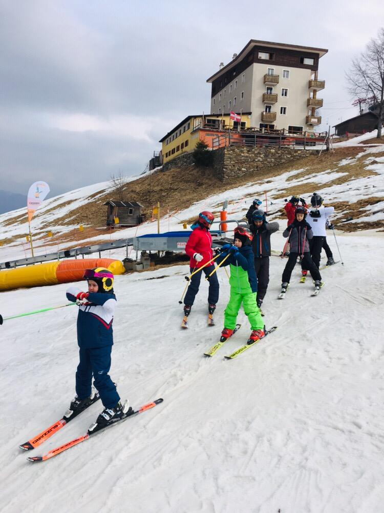 Winter Camp 2019 (22)